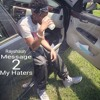 *NEW * YFM RAY - Message To My Haters (HQ) (Free Download)