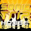 Sonic Trip - Miami Vice Crockett's Theme (House Remix)
