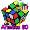 CToulon Radio : Pub - Les Années 80