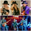 Gentle Blues Band (feat. Xenia) - Shape Of My Heart (Live, 2015)