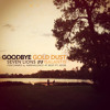 Goodbye Gold Dust (Seven Lions VS Galantis Mashup Cover Ft. Ator)