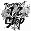 Torren Foot - 1, 2 Step