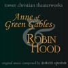 """Anne of Green Gables - """"Overture"""""""