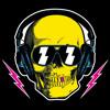 Tony Aot Ft.Fatman - Scoop - Northeastern Style Singer (Original Mix) [BREAKS MIX] 2 mp3