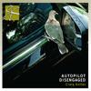TINTINNABULATION • Craig Kotfas • Autopilot Disengaged