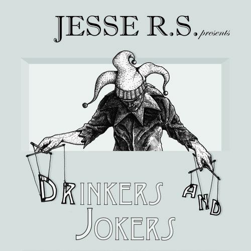 Drinkers & Jokers
