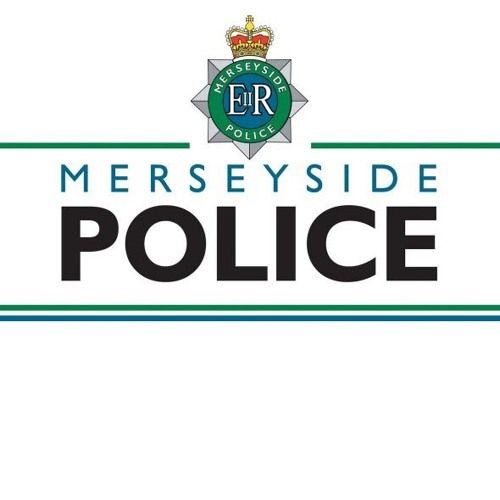 Merseyside Police: Listen To My Story (kids and parents)