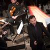 G.F. Handel - Sosarme - In mille dolci modi
