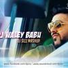 DJ WALEY BABU - DJ SIZZ MASHUP