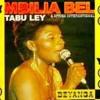 Mbilia Bel - Beyanga