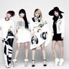 2NE1 - Good to you (cover)