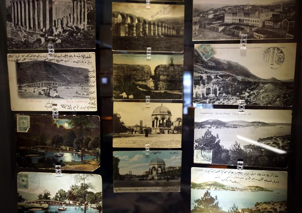 Following Ottoman Photographs   Edhem Eldem
