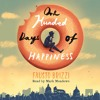 One Hundred Days of Happiness - Fausto Brizzi