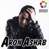 Aron Ashab - Halalkanmu - Single