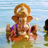 Eluka Vahanam Yekki Ravayya { Ganesh Chavithi Dance Masthi Mix  } Dj Shiva Vangoor Song Mix