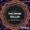 D.C.L - The Drum Roller Preview - TRUK
