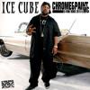 Ice Cube & WC - Chrome & Paint D - Funk Remix 2015