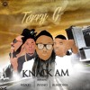 Terry G - Knack Am ft Wizkid Phyno and Runtown