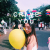 Crave You - Flight Facilities (Cover)   Caitlin Sugita