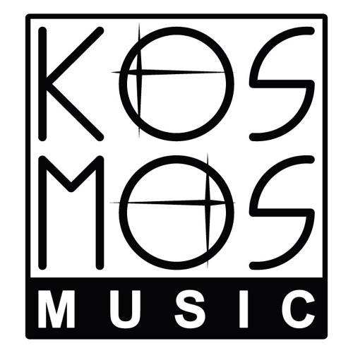 Distant Future - Hesitate [KOSMOS MUSIC]