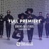 Full Premiere: Sirens Of Lesbos - 7 Minutes In Tibet (Original Mix)