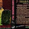 Nacha Farate - remix by djsurr advani