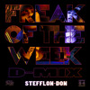 Freak Of The Week - Stefflon-don ( krept and konan ft jeremih remix )
