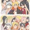 Sakura Season (Naruto Soundtra