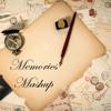 Memories Mashup (Allah Waariyan + Judai)