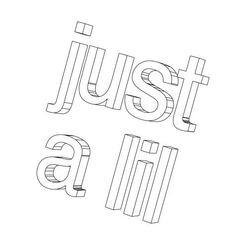 dJJ - just a lil (LEGS014)