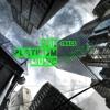 ~ 4U ~ ‹(Aero Chord)«[TPM Release].mp3