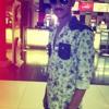Katama Rayuda Mix 2015 By Dj Jayanth From Langar House 8374202040