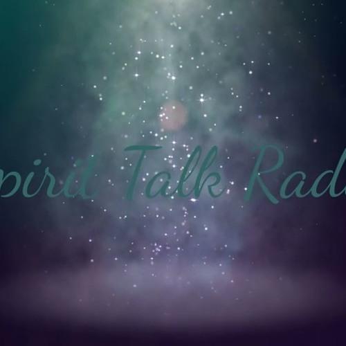 STR Episode II - RH Negative Blood (Origins Unknown) by
