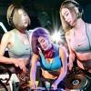 NRC DJ™ • Endro Chan - DJ Soda (Pump Saxo)