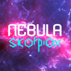 Nebula *Free Download* Youtube Video