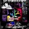 A Mano a Mano - Le Tracce Rare Tribute (Live)