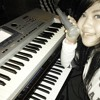 Jilan Chestra (cover lagu koes plus)
