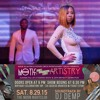 MOTIF: The Etiquette Of Artistry - Summer/Fall Fashion Show & 25th Birthday Celebration