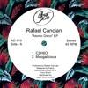 Rafael Cancian - C2H6O