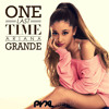 Ariana Grande - One Last Time (PYXL Remix) [FREE DOWNLOAD]
