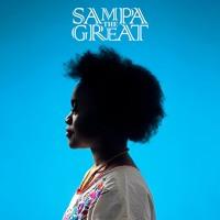 Sampa the Great - Class Trip
