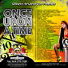 Chinese Assassin - Once Upon A Time (2011 Ragga Mix CD Preview)
