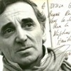 Charles Aznavour - Two Guitars (1962) mp3