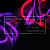 AUDIO SEDATIVE -OG FUNK PRESCRIPTION BY DJ RAZE