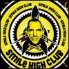 Fatboy Slim's Smile High Club Mix