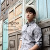 Sungmo from Choshinsei - Butterfly (Japanese Lyrics)