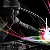 Haye Mera Dil (Alfaaz ft Honey Singh - DIL [RemiX]