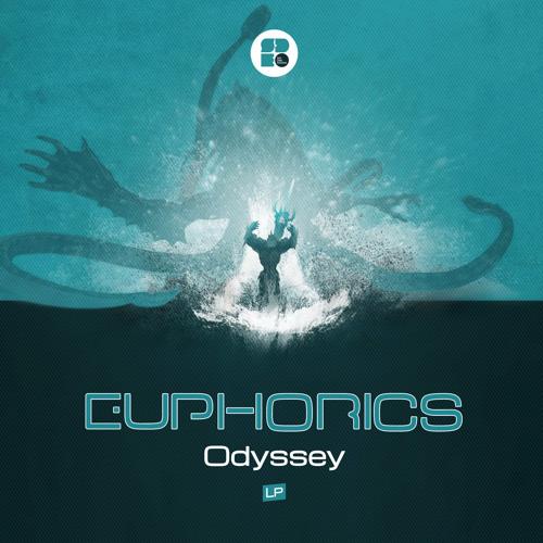 Euphorics - Maracanã