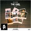 [Future Bass] - Hellberg - The Girl (feat Cozi Zuehlsdorff) (Color Source Remix)