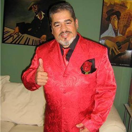 Jose Bello En Sones Y Soneros